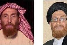 Orang Kedua Al Qaeda Dibunuh Pasukan Afghanistan, Masuk Daftar Teroris Paling Dicari FBI