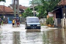 Benarkah Power Steering Bisa Rusak Jika Terendam Banjir?