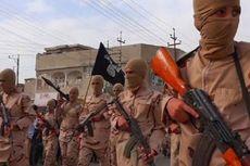 Remaja Yazidi yang Melarikan Diri Kisahkan Metode ISIS Latih Tentara Anak