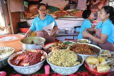 Jelajah 4 Kuliner Tradisional dan Kekinian di Sanur, Bali