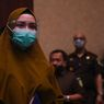 Djoko Tjandra Mengaku Awalnya Tak Ingin Dibantu Jaksa Pinangki