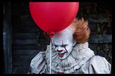 Anak-anak Nonton Film Horor? Pahami Manfaat dan Juga Risikonya