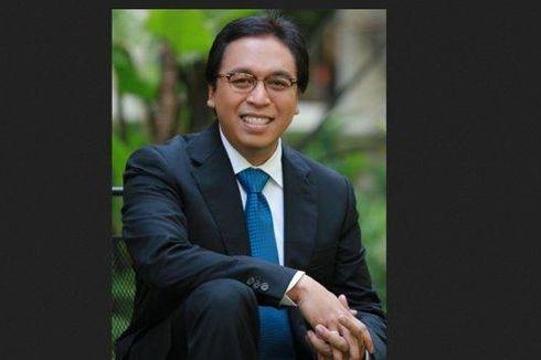 Profil Harry Prasetyo, Eks Petinggi Jiwasraya yang Pernah Masuk KSP