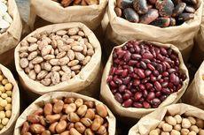 7 Makanan untuk Menurunkan Kolesterol Tinggi