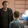 Sinopsis Stolen, Aksi Nicolas Cage Meringkus Penculik, Malam Ini di Trans TV