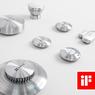 Perangkat Keamanan Ezviz Raih Penghargaan iF Design Awards 2021