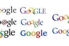 Indonesia Masuk 10 Besar Permintaan Hapus Konten ke Google
