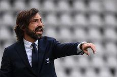 Di Bawah Andrea Pirlo, Juventus adalah Tim yang Tak Punya Identitas