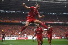 Persija Pertahankan Marko Simic untuk Liga 1 2019