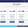 Perbandingan Tarif Internet PLN Iconnet, Indihome, Biznet dan First Media