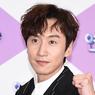 Lee Kwang Soo Bicara soal Karier, Ingin Dilihat dari Berbagai Sisi