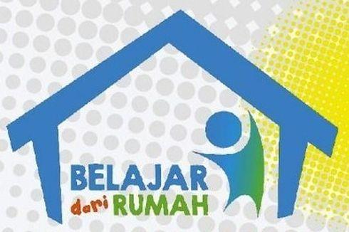 Jadwal TVRI Belajar dari Rumah, Minggu 23 Agustus 2020