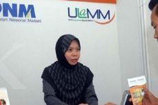 Penyaluran Pembiayaan PNM di Padang Naik 26,5 persen