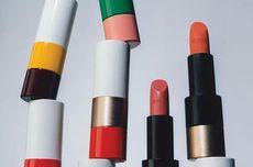 Hermès Luncurkan Koleksi Lipstik, Berapa Harganya?