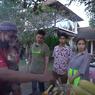 Penjual Jagung Bakar Dapat Rezeki Setelah Turuti Ngidamnya Nagita Slavina