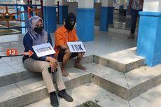 Pembunuh Berantai Kulon Progo Menargetkan 4 Perempuan, Dua Tewas, Dua Selamat