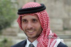 Drama Kerajaan Jordania, Sang Raja Akhirnya Buka Suara