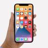 7 Fitur Baru iOS 14 yang Sudah Ada di Android Sejak Lama
