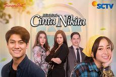 Sinopsis Cinta Nikita Episode Terakhir, Tirta dan Laila Menikah