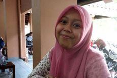 Indahnya Toleransi di Kampus-kampus Yogyakarta