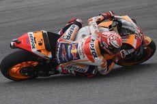 Hasil Balapan MotoGP Ceko, Marc Marquez Finis Terdepan