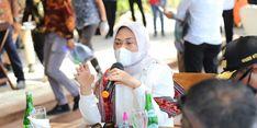 Dukung Labuan Bajo Jadi DPSP, Pemerintah Tingkatkan Kompetensi SDM di Bidang Pariwisata