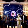 Trauma, Empat Sponsor Arema FC Tunggu Kickoff Liga 1 Sebelum Mulai Kerja Sama