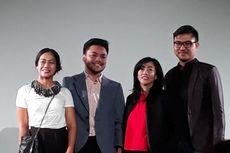 Kebiasaan Aktor Indonesia yang Sulit Diubah