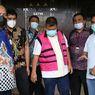Tommy Sumardi Didakwa Jadi Perantara Suap Djoko Tjandra ke 2 Jenderal Polisi