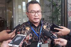 Selama Isolasi di RS, Rektor IPB Ciptakan Lagu