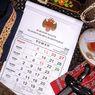 Sejarah Penggabungan Tahun Jawa dan Islam