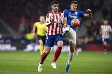 Menanti Laga Athletic Bilbao Vs Atletico Madrid, Duel Terbanyak Setelah El Clasico
