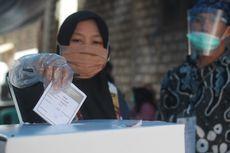 KPU Cianjur Tunda Pleno Penetapan Bupati Terpilih, Ini Sebabnya