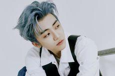 6 Lagu NCT Dream yang Turut Ditulis Na Jaemin