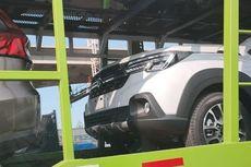Mulai Dikirim ke Diler, Pesan Suzuki XL7 Siapkan Rp 5 Juta