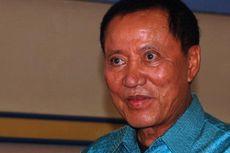Menkumham Minta Publik Hormati Hukum Malaysia