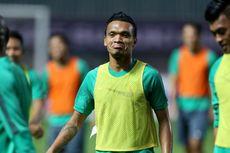 Update Transfer Persib: Ferdinand Pulang, 8 Pilar Bertahan dan 7 Keluar