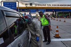 [POPULER OTOMOTIF] Keluar Masuk Jakarta Wajib Sertakan Hasil Rapid Antigen | Toyota Beri Sinyal Produksi Avanza atau Innova Hybrid