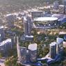 Melirik Prospek Kota Wisata Cibubur, Lokasi Strategis Menjalankan Bisnis