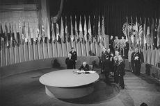 Negara Pendiri PBB
