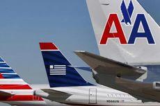 Kru American Airlines Pergoki Penumpang yang Masturbasi tetapi...
