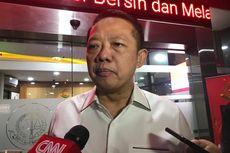 Tak Terkait Korupsi Jiwasraya, Pemblokiran 25 SID Dicabut OJK