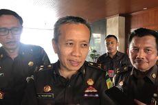 Di Hadapan Komisi III DPR, Kejagung Sebut Belum Temukan Keterkaitan Dato Sri Tahir di Kasus Jiwasraya