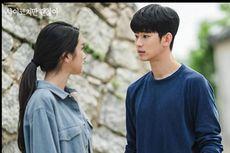 Sinopsis It's Okay to Not Be Okay Episode 5, Kang Tae Datang ke Kastil Terkutuk?