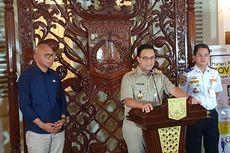 Anies Minta Pusat Terapkan Karantina Wilayah di Jakarta, dengan Syarat...