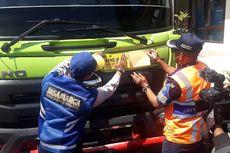 [POPULER OTOMOTIF] Penyebab Kecelakaan Truk di Cipularang | Aturan Isi Bensin di SPBU
