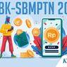 Tak Lulus SNMPTN 2021? Yuk Daftar SBMPTN 2021, Ini Alurnya