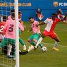 5 Analisis Menarik Barcelona Era Koeman dari 2 Kemenangan, Messi-Coutinho Beraksi!