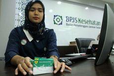 Sri Mulyani: BPJS Kesehatan Masih Defisit Rp 15,5 Triliun