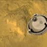 NASA Bakal Luncurkan Dua Misi ke Venus pada 2030